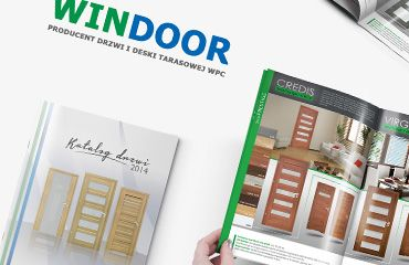Windoor – producent drzwi
